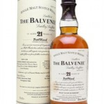 Balvenie-21