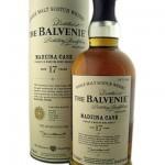 Balvenie_17