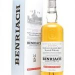 Benriach-10