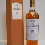 Macallan_10