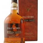 dalmore_cigar