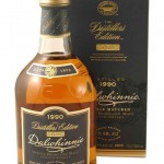 dalwhinnie_distillers_ed