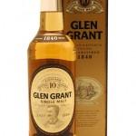 glen grant_10