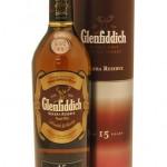 glenfiddich_15