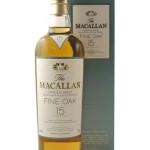 macallan_15