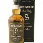 springbank_15
