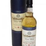 tullibardine_1993_new_