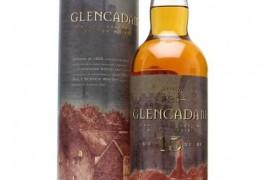 Glencadam 15 Year Old